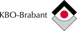 Logo KBO Brabant