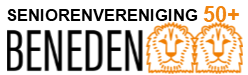 Deze afbeelding heeft een leeg alt-attribuut; de bestandsnaam is Logo-50-oranje-2.png